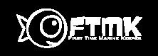 FTMK-Logo-White